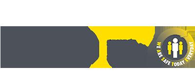 Acumen Waste Logo