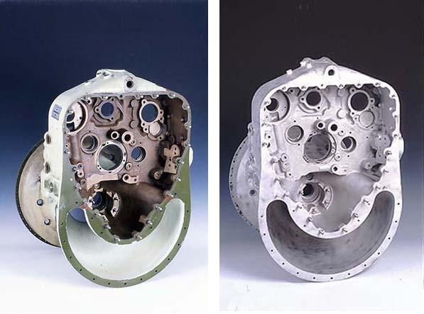 aerospace_automotive2.jpg