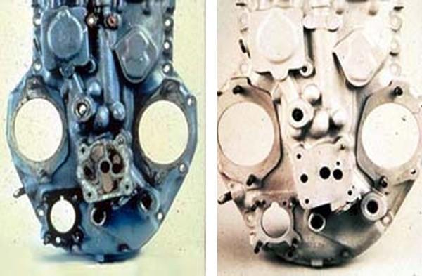 aerospace_automotive4.jpg