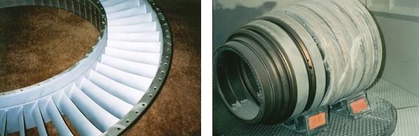 aerospace_automotive8.jpg