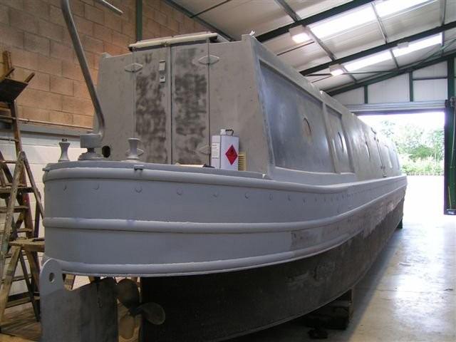 Narrowboat2.jpg