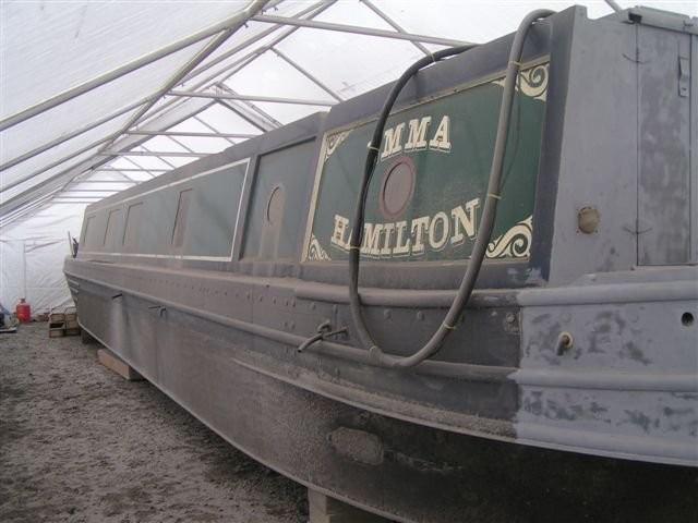narrowboat1.jpg