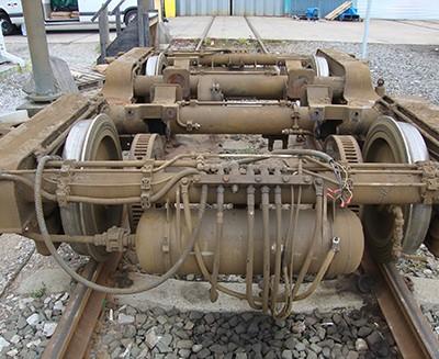 railroad7.jpg