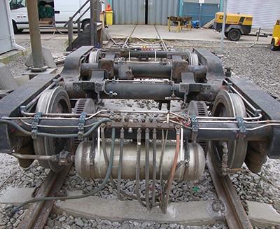railroad8.jpg
