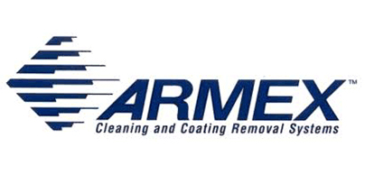 Armex Cleaning and Coating Removal Systems