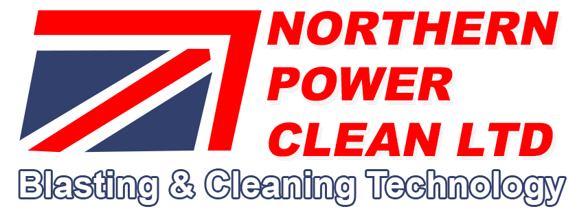 Northern Power Clean Logo